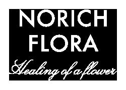 NORICH FLORA